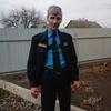 Nikolay, 46, Morozovsk