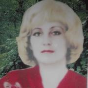 Валентина Михайловна, 45, г.Балаково