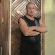 Владимир 75 Архангельск