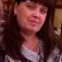 Инна Хильчевская, 56 лет, Телец, Киев