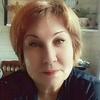 Ирина, 57, г.Новосибирск