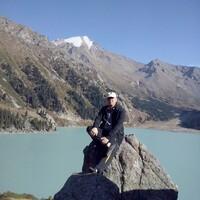 Nevermind, 43 года, Лев, Алматы́