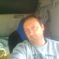 милан, 44 года, Водолей, Чернигов
