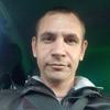 Aleksandr Chariev, 33, Zhigulyevsk