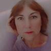 Татьяна, 59, г.Краснодар