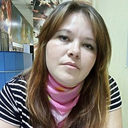 Ксения, 29, г.Тайшет