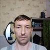 dmitrij, 42, г.Кемерово