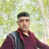 doniyor, 40, Chirchiq