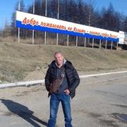 Серый, 31, г.Залесово