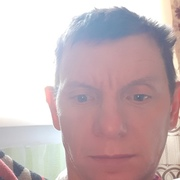 Евгений, 43, г.Рубцовск