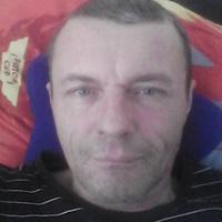 Виталий, 50 лет, Лев, Омск