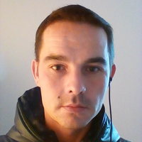 DimaLi, 37 лет, Рак, Краснодар
