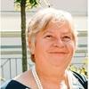 lyubov, 61, Вінниця