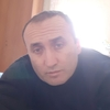 Артем, 44, г.Сочи