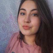 Татьяна 22 года (Лев) Чебоксары