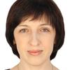 Ирина, 43, г.Иваново