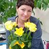 Алена, 44, г.Пермь