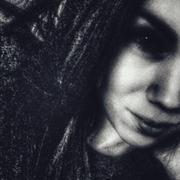 Ева)), 30, г.Астрахань
