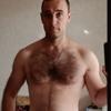 Саша, 33, г.Мукачево