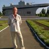 Александр, 65, г.Измаил