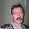 владимир, 48, г.Агрыз
