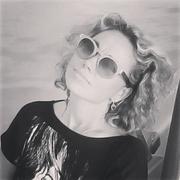 Nellya, 21, г.Червоноград
