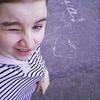 Александра, 16, г.Муром