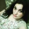 Маргарита, 29, г.Нижнекамск