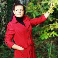 Екатерина, 32 года, Стрелец, Ростов-на-Дону