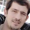 Aleks, 28, г.Ташкент