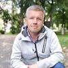 Александр Романов, 44, г.Вологда