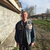 Олег, 52, г.Нижний Тагил