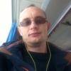 Леха Луначев, 34, г.Шадринск