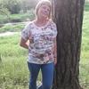 Екатерина, 39, г.Тверь