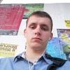 Андрей, 25, г.Витебск