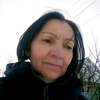 VALENTYNA, 55, г.Кропивницкий