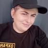 Татьяна, 47, г.Калининград