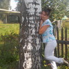 Анастасия, 18, г.Кадошкино