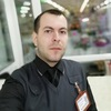 Александр, 25, г.Холмск