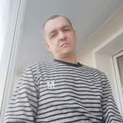 Эдуард 45 Новочебоксарск