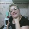 Валентина, 39, г.Лангепас