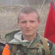 миша, 31, г.Крымск