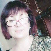 Дилара Малькова, 41, г.Болотное
