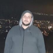 Артур, 31, г.Кисловодск