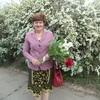Ирина, 59, г.Усть-Донецкий