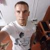 Виктор, 28, г.Троицк