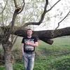 владимир, 46, г.Ливны