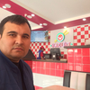kolya, 30, г.Зеленоград