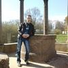Артем, 32, г.Лихославль