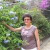 Самсонова Елена, 30, г.Рыбинск